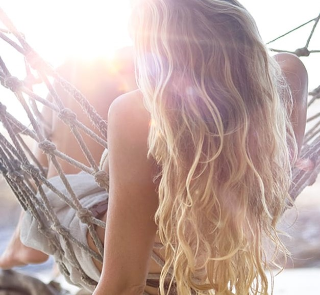 3 Tips To Take Care Of Your Hair in The Summer